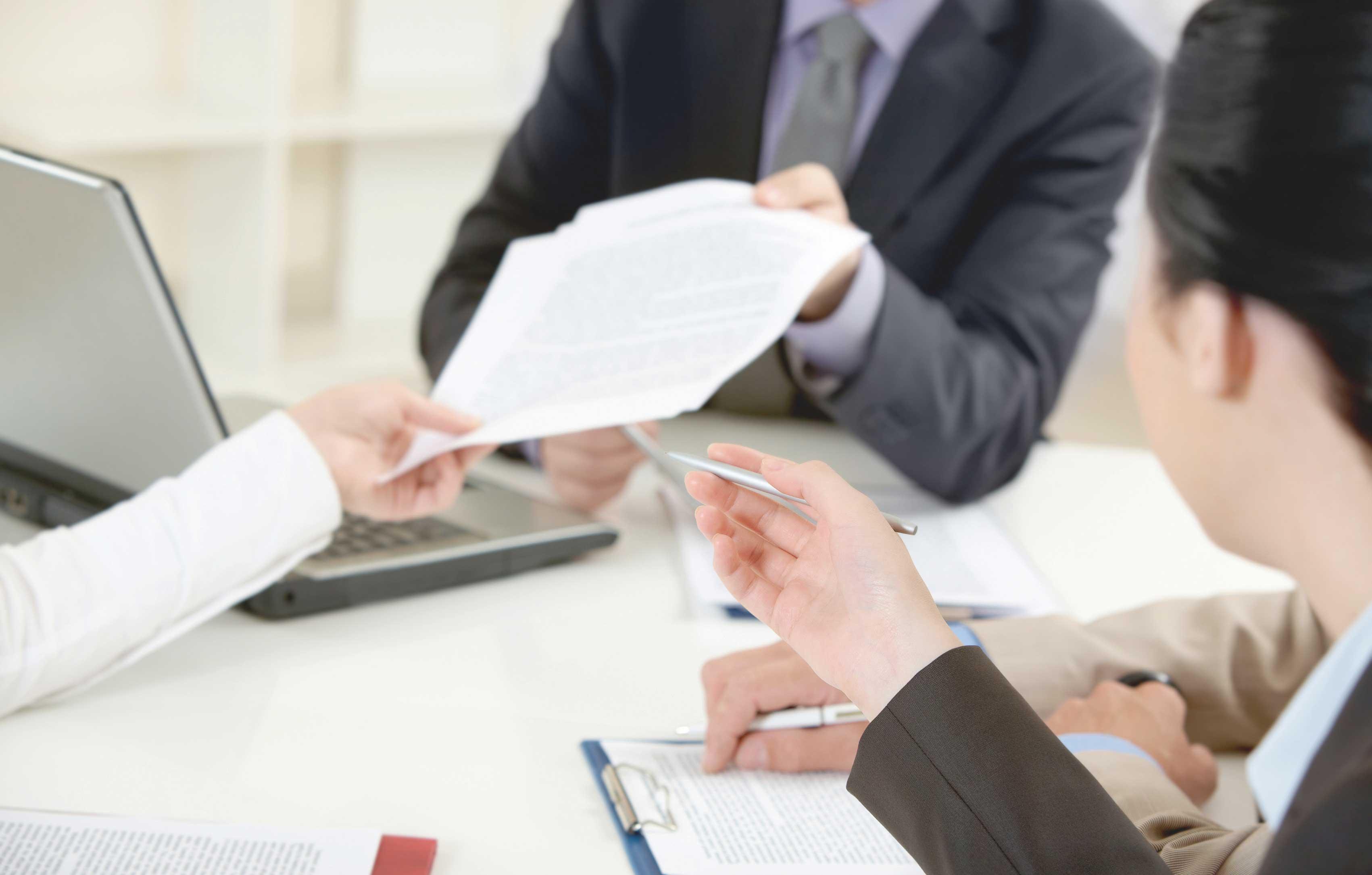 Income Tax Auditor -City of Lansing-Lansing, MI