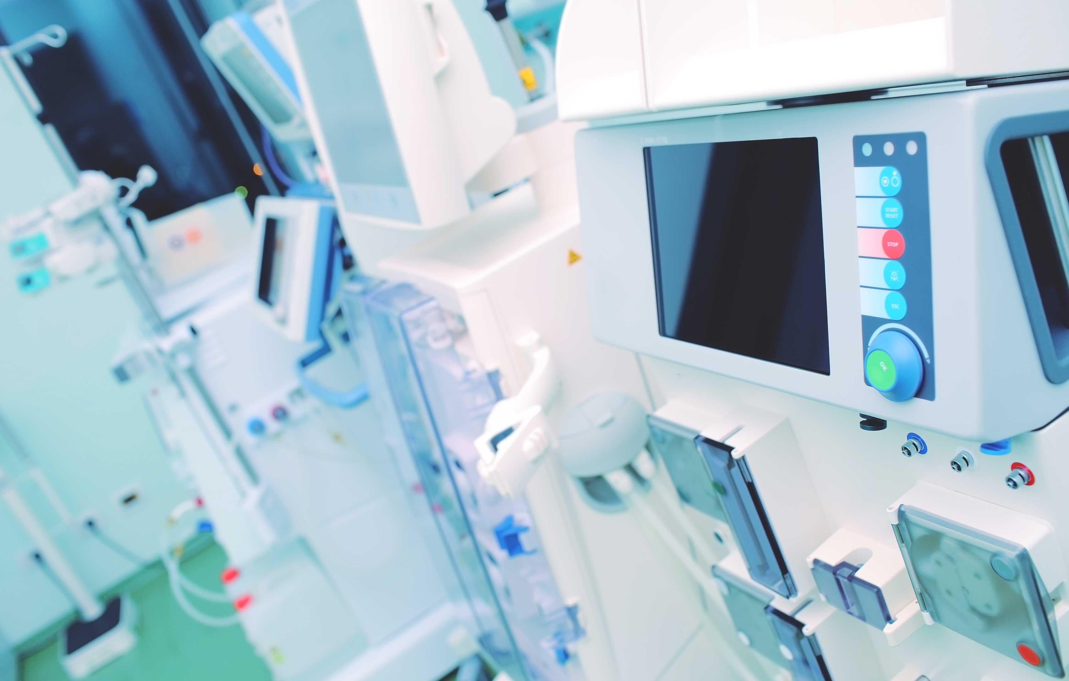 Registered nurse operating room henry ford health system west bloomfield mi